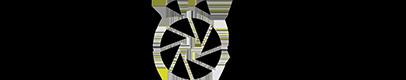 Thömmes Photography Retina Logo